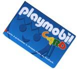 funpark card